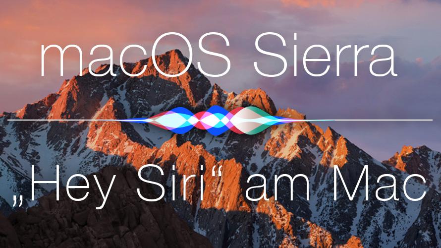 macos-sierra-hey-siri-am-mac-einrichten
