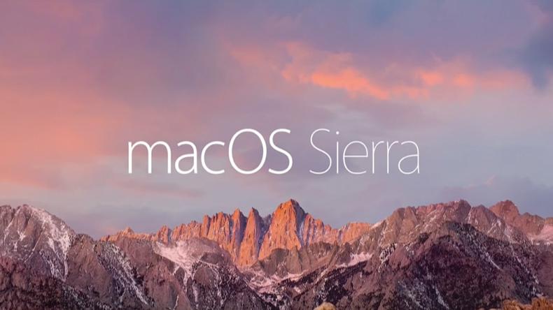 macos-sierra-kn-0