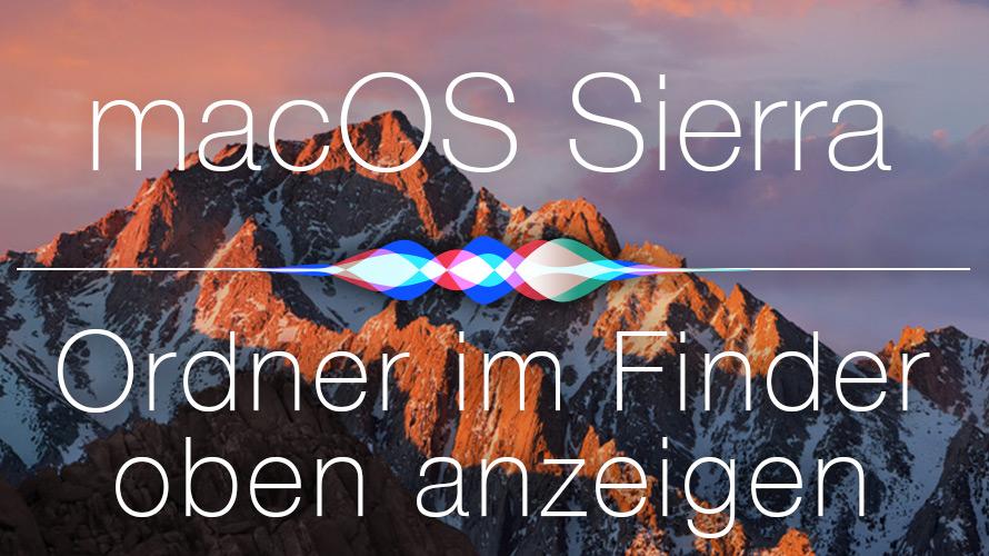 macos-sierra-ordner-im-finder-immer-oben-anzeigen-lassen