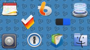 """Für Mac'ler: Gewinne eines von drei App-Bundles mit neun """"Premium-Apps"""" für euren Mac"""