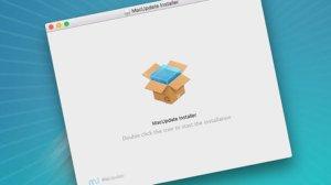 macupdate-installer-1