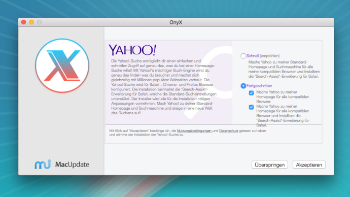 macupdate-installer-2