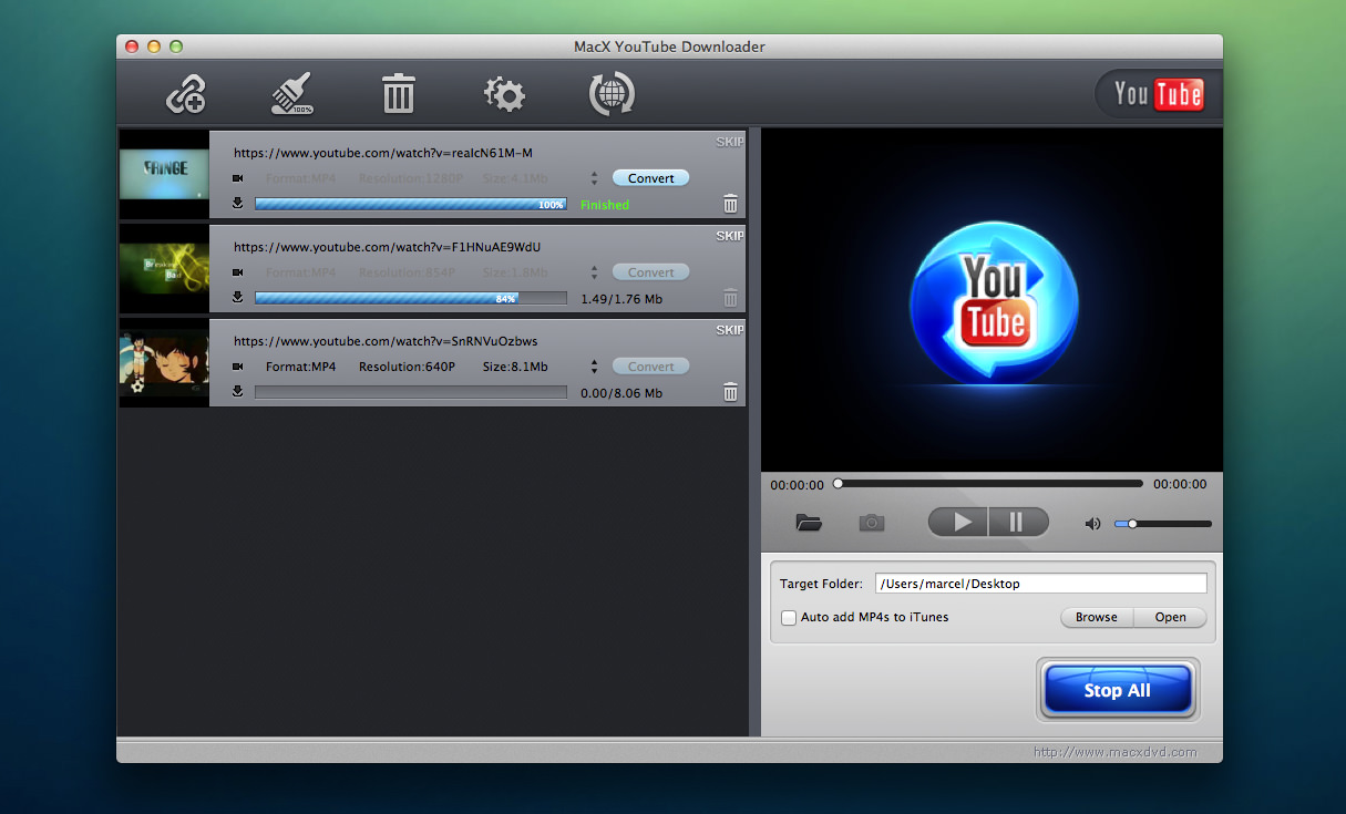 macx-youtube-downloader-1