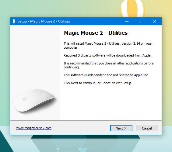 magic-mouse-utility-windows-setup