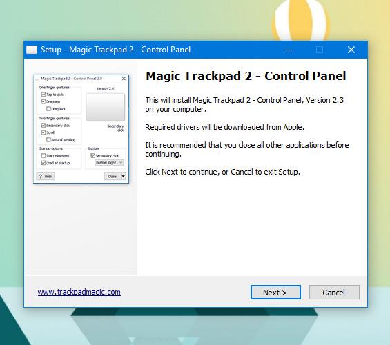 magic-trackpad-control-panel-windows-setup
