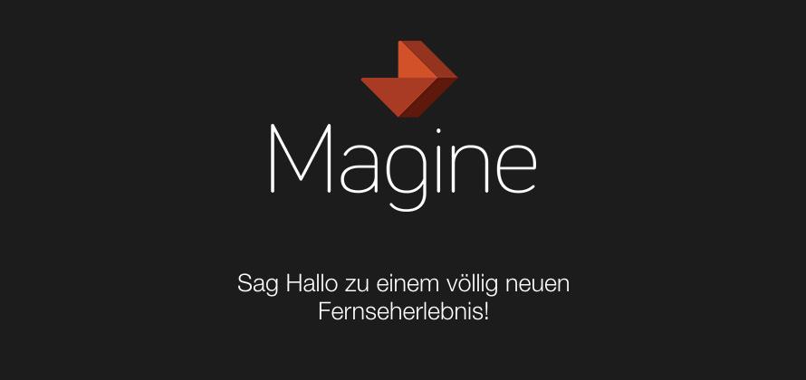 magine-tv