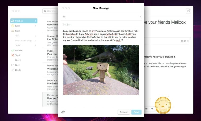mailbox-mac-beta-6
