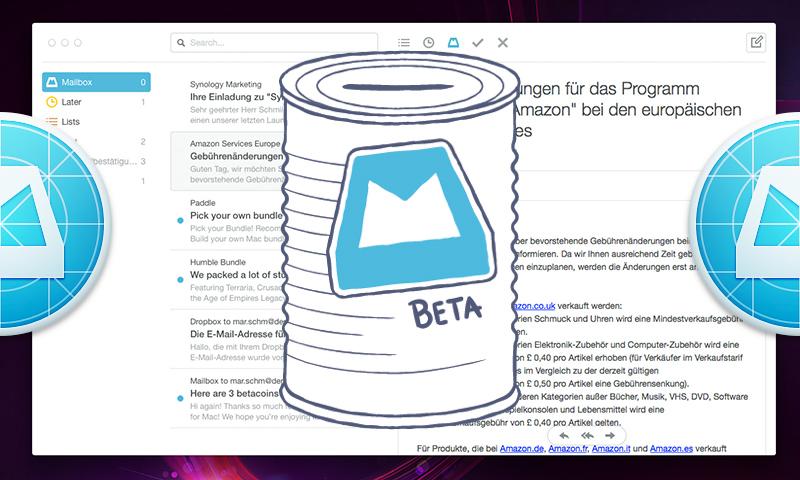 mailbox-mac-beta