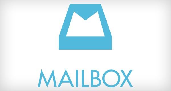 mailboxios