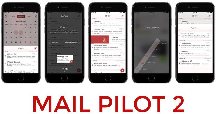 mailpilot2