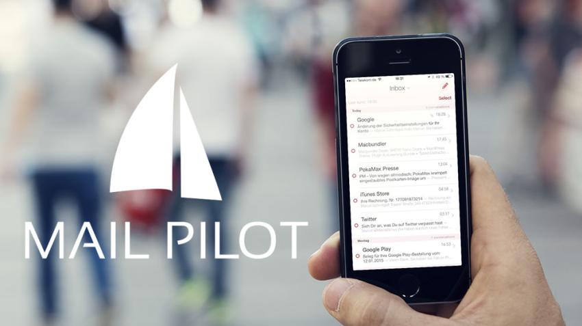 mailpilot2-beta-ios