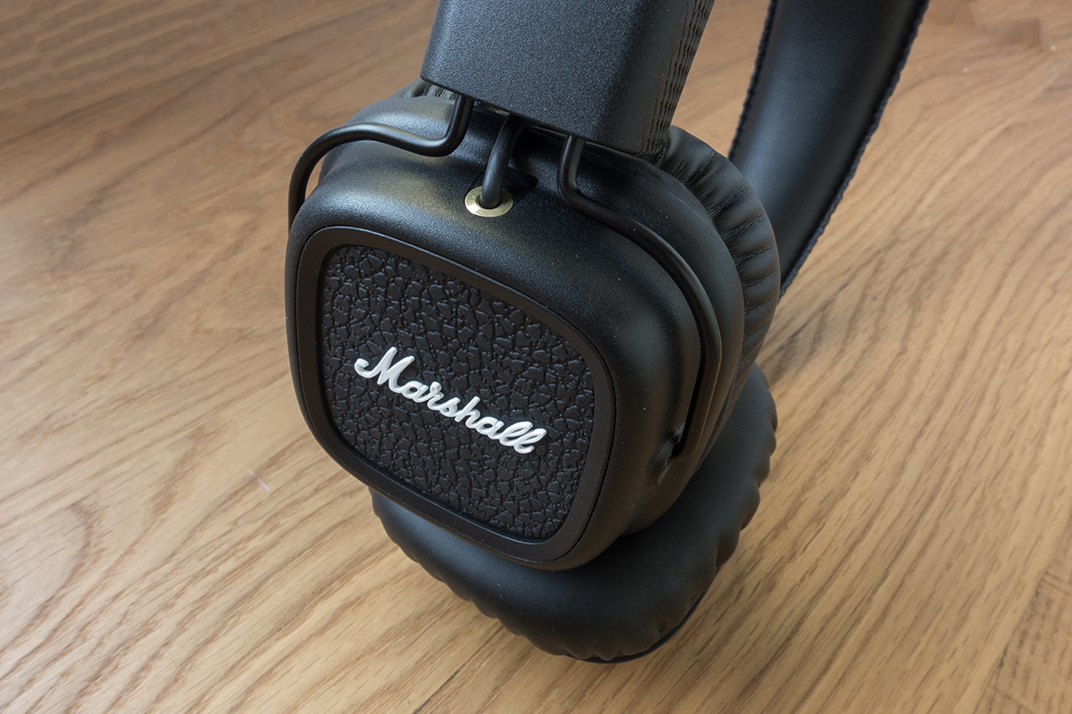 marshall-major-ii-bluetooth-4
