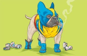 Marvel-Dogs_01