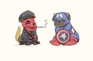 Marvel-Dogs_02
