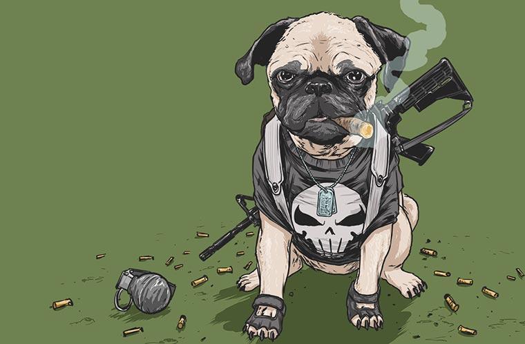 Marvel-Dogs_04