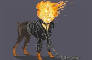 Marvel-Dogs_05