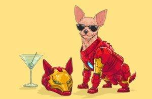 Marvel-Dogs_10