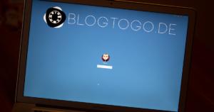 OS X Mavericks: Hintergrundbild des Login-Screens austauschen