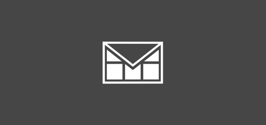 metromail-windows8