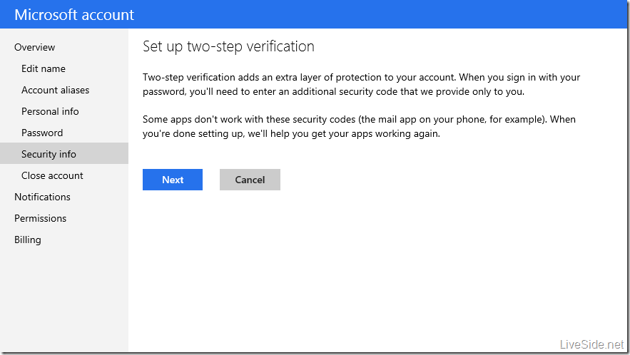 Microsoft-account-Two-factor-authentication_thumb