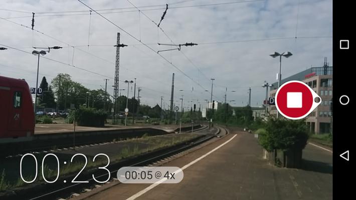microsoft-hyperlapse-android-windows-phone-2
