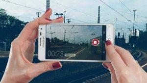 microsoft-hyperlapse-android-windows-phone