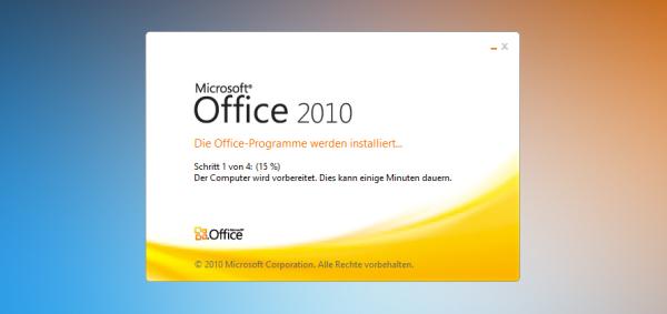 kostenloses microsoft office starter 2010 download wieder