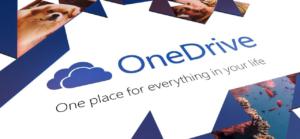 Microsoft OneDrive: Microsoft gibt offiziell den Startschuss bekannt, neue Apps für nahezu alle Systeme