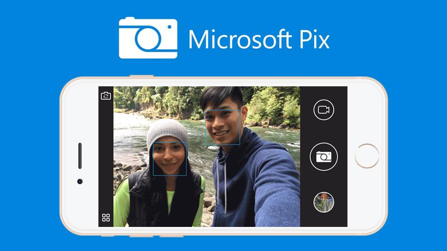 microsoft-pix-ios