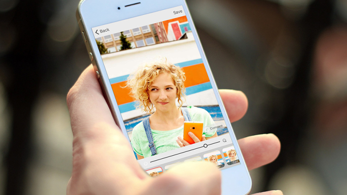microsoft-selfie-ios