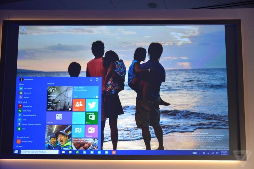 microsoft-windows-10-live-verge-_0263