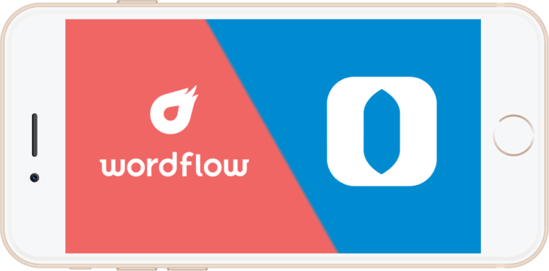 microsoft-word-flow-outbank-beta-ios