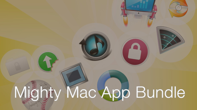 mighty-mac-app-bundle-stack-social