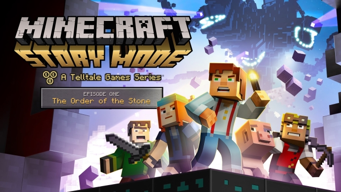 minecraft-story-mode-ios-android-5