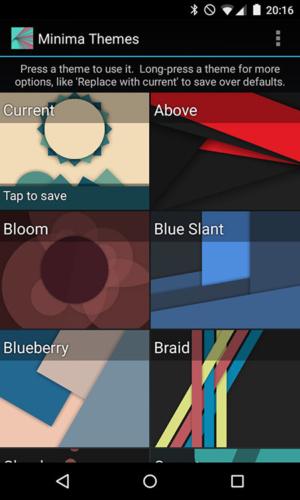 minima-live-wallpaper-android-6