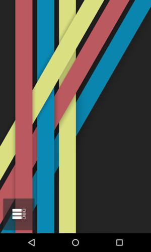 minima-live-wallpaper-android-7