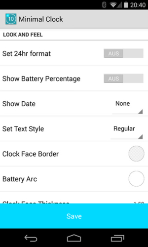 minimal-clock-android-3320