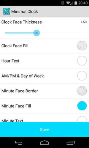 minimal-clock-android-3321