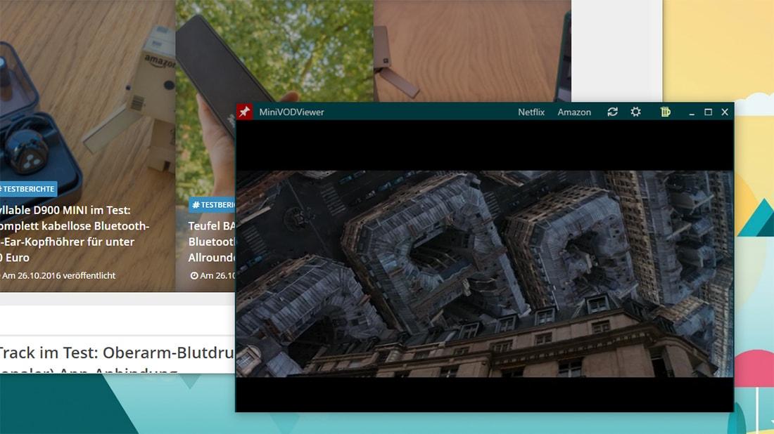 minivodviewer-fuer-windows-haelt-netflix-amazon-und-co-im-vordergrund-1