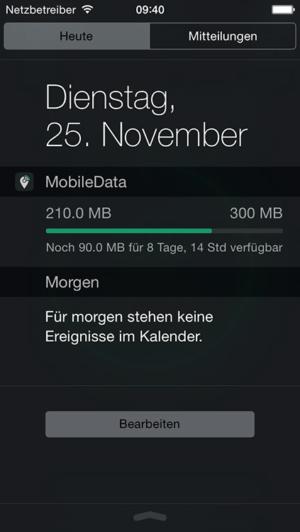 mobiledata-ios-2