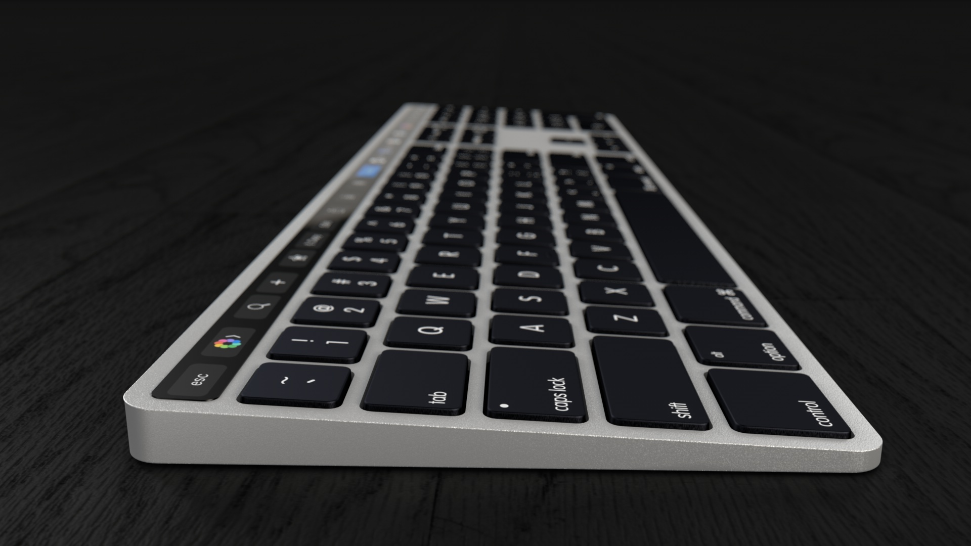 mockup-apple-keyboard-mit-touch-bar-1