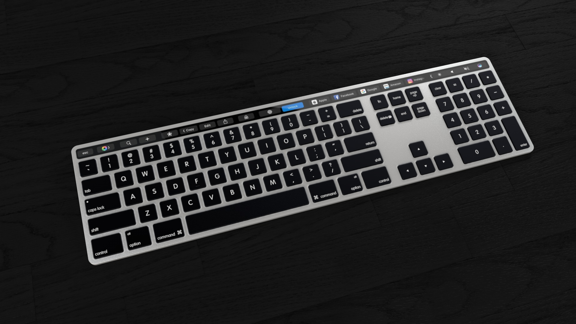 mockup-apple-keyboard-mit-touch-bar-3