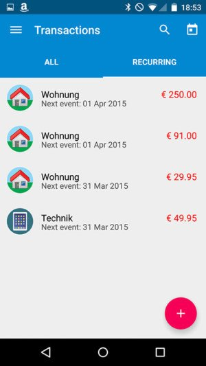 moneywallet-android-10