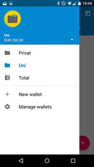 moneywallet-android-11