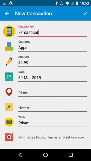moneywallet-android-12