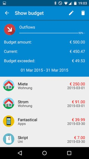 moneywallet-android-3