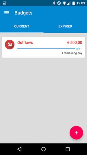 moneywallet-android-9