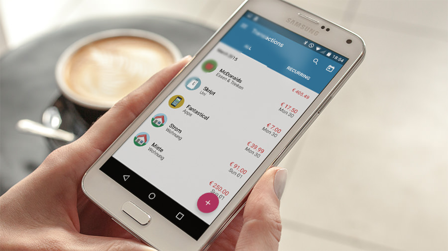 moneywallet-android