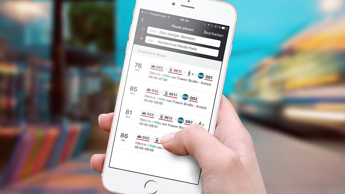 moovit-oepnv-app-fuer-ios-und-android-mit-neuer-ui-und-mehr-regionen
