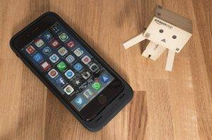 mophie-juice-pack-air-iphone-6-5